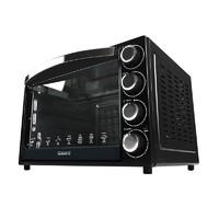 聚划算百亿补贴:Galanz 格兰仕 K42 电烤箱