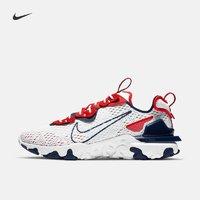 新品发售:Nike 耐克 CW7355 男子运动鞋新款
