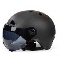 FORIDER  FOR-01升级版 电动车头盔