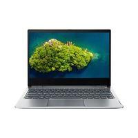 百亿补贴:Lenovo 联想 扬天 S550 14英寸笔记本电脑 (R5-4600U、16GB、512GB)