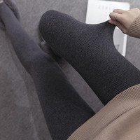 Oudonie 欧朵妮 K888 女士连裤袜