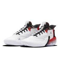 1日0点:AIR JORDAN REACT ELEVATION PF 男子篮球鞋
