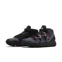 1日0点:NIKE 耐克 Kyrie系列 KYBRID S2 EP 中性篮球鞋