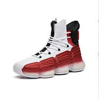 ANTA 安踏 91941160 男士篮球鞋