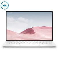 DELL 戴尔 XPS13-9310 13.4英寸笔记本电脑(i7-1165G7、16GB、512GB、4K)