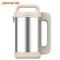Joyoung 九阳 DJ12E-A605DG 豆浆机