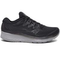 中亚Prime会员、限尺码:saucony 圣康尼 Ride ISO 2 女士跑步鞋