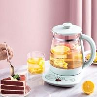 Midea 美的 MK-YS15M210 多功能煮茶壶
