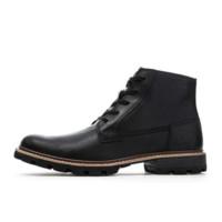 CAT 卡特 WAYWARD WP P723741I3ADC09 男款短靴