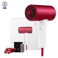 SOOCAS 素士 H3S 电吹风 +凑单品