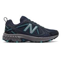 New Balance 410v5 女子跑步鞋