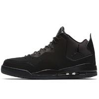 双11预售、历史低价:AIR JORDAN COURTSIDE 23 AR1000 男子运动鞋