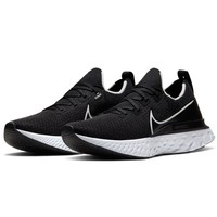 21日0点、双11预售:NIKE 耐克 REACT INFINITY RUN FK CD4371 男子跑步鞋