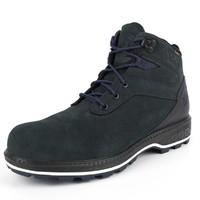 JackWolfskin狼爪 4035921 户外防滑透气运动鞋