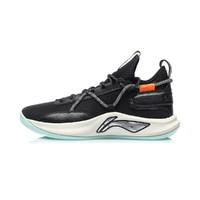 限尺码:LI-NING 李宁 ABPQ047 男子运动鞋