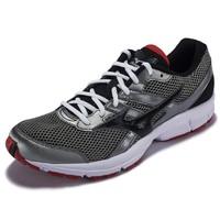 Mizuno 美津浓 SPARK K1GR160302 男子跑鞋