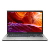 百亿补贴:ASUS 华硕 顽石 六代FL8700J  15.6英寸笔记本电脑(i5-1035G1、8GB、256GB、MX110)