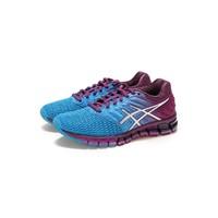 ASICS 亚瑟士 T6G7N-4393  GEL-QUANTUM 180 女士跑鞋