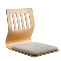 LISM 榻榻米椅子 整装