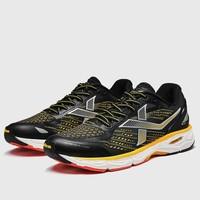 XTEP 特步 981319110279 男士运动鞋 *2件