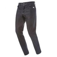 G-STAR RAW D12937-9785-001 男士Kilcot纯棉直筒牛仔裤