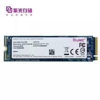 27日0点:UNIC MEMORY 紫光存储 P400 NVMe M.2 SSD固态硬盘 500GB