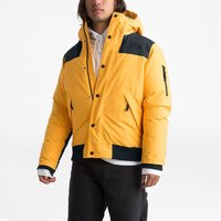 The North Face Newington 男士羽绒服