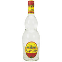 Camino 懒虫 银龙舌兰酒 750ml
