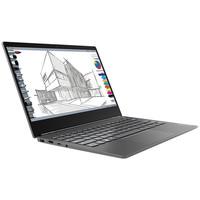 百亿补贴:Lenovo 联想 威6 Pro 14英寸笔记本电脑(i5-10210U、8GB、512GB、R630)