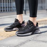 LI-NING 李宁 CFR ARHP141 男款跑步鞋