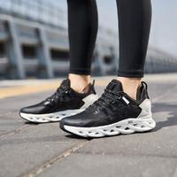 LI-NING 李宁 ARHP288 女款跑步鞋