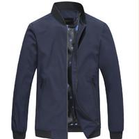 ROMON 罗蒙 13J291690 男款舒适外套