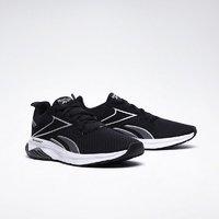 Reebok 锐步 LIQUIFECT 180 SPRING AP 男子跑步鞋