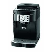 中亚Prime会员:De'Longhi 德龙 Magnifica S ECAM 22.110.B 全自动咖啡机