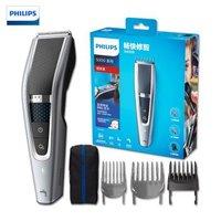 PHILIPS 飞利浦 HC5690/15 理发器 +凑单品