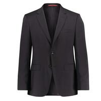 HUGO Jeffery181s 男士羊毛西装夹克