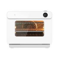 米家 MZKXD0ACM—MZ01 蒸烤箱 30L