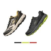 SKECHERS 斯凯奇 220111 男款跑步鞋 +凑单品