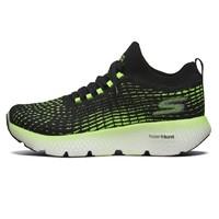 Skechers 斯凯奇 55223 男女款休闲运动鞋 +凑单品