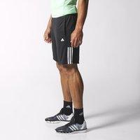 adidas 阿迪达斯 S21971 男子运动短裤