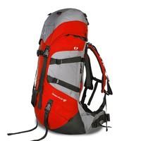 BIGPACK 派格  45L多功能 户外双肩登山包