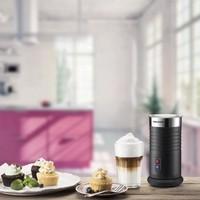 中亚Prime会员:GRUNDIG MF5260 奶泡器