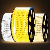 nvc-lighting 雷士照明 E-NLED07 R2835 七彩变色线灯 标亮款60珠