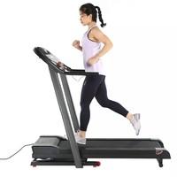 微信专享:DECATHLON 迪卡侬 T500 186911 跑步机