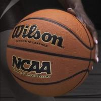 值友专享、历史低价:Wilson 威尔胜 WTB1233IB07CN 专业实战篮球