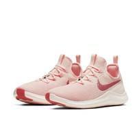 Nike 耐克  942888 女子运动鞋