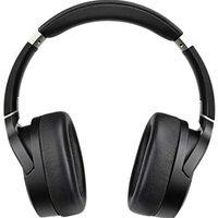 Audeze 奥蒂兹 LCD-1 头戴式耳机