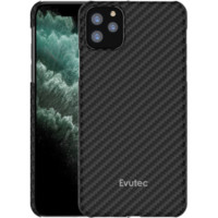 Evutec 苹果iPhone 11/11Pro/11 Pro Max 凯夫拉全包手机壳