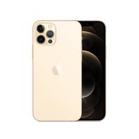 Apple 苹果 iPhone 12 Pro 5G智能手机 金色 512GB