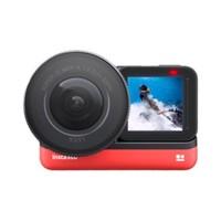 百亿补贴:Insta360 影石 ONE R 徕卡联合 一英寸版本 运动相机
